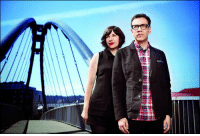 "<p><a class=""tumblr_blog"" href=""http://newsweek.tumblr.com/post/39479304967/portlandia-is-1-on-our-must-see-tv-list-for"" target=""_blank"">newsweek</a>:</p> <blockquote> <p><em>Portlandia</em> is #1 on our must-see TV list for <a href=""http://www.thedailybeast.com/galleries/2013/01/02/what-to-watch-on-tv-this-winter-downton-abbey-more-photos.html#55c0244e-1ace-4122-9a69-2f163779a853"" target=""_blank"">what's airing this winter</a>. We support.</p> </blockquote> <p>Fred will be on the show tonight!</p>: <p><a class=""tumblr_blog"" href=""http://newsweek.tumblr.com/post/39479304967/portlandia-is-1-on-our-must-see-tv-list-for"" target=""_blank"">newsweek</a>:</p> <blockquote> <p><em>Portlandia</em> is #1 on our must-see TV list for <a href=""http://www.thedailybeast.com/galleries/2013/01/02/what-to-watch-on-tv-this-winter-downton-abbey-more-photos.html#55c0244e-1ace-4122-9a69-2f163779a853"" target=""_blank"">what's airing this winter</a>. We support.</p> </blockquote> <p>Fred will be on the show tonight!</p>"